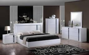 Good Modern Bedroom Furniture