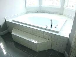 bathtubs cast iron tub bellwether bathtub expanse reviews kohler villager weight c villager cast iron bathtub