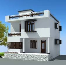 amusing exterior homes designs ideas best idea home design