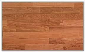 tiete rosewood hardwood flooring designs