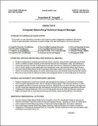 skill based resume sample skill based resume examples functional skill based resume