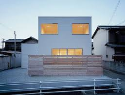 Small Picture 10 best japanese architecture images on Pinterest Japanese