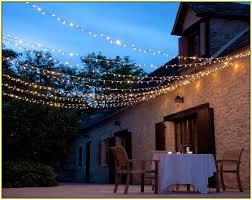 outdoor fairy lighting. Outdoor Fairy Lighting. Lights Uk Lighting R I