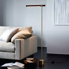Home Interior Lamps Interesting Inspiration Ideas