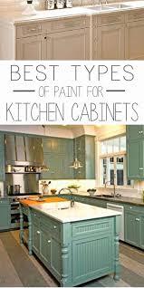 Sage Green Cabinets Beautiful 19 Beautiful Sage Green Kitchen