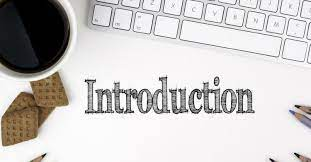 Why Your Business Book Introduction Could Be Killing its Sales
