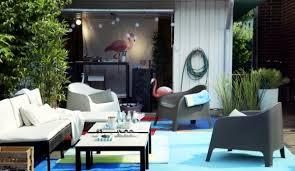 ikea uk garden furniture. Garden Furniture Uk Ikea 100+ Ideas On Www.vouum
