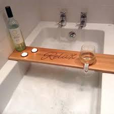wooden bath experience diverting photo zoom with tub caddy wood bathtub plans wonderful quintessence