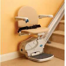 home chair elevator. stair lifts. installing a lift in your home is simple, affordable, and practical. anyone who has trouble with walking up down stairs can benefit chair elevator