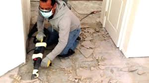 how to remove ceramic tile from concrete how to remove ceramic tile concrete best of easy way new floor picture glue from remove ceramic tile adhesive