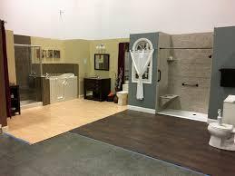 bathroom wraps. Bath Wraps Bathroom Remodeling New Remodel Derby Bathwraps M