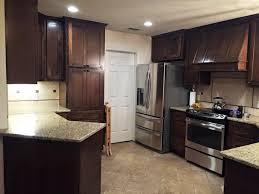 austin bathroom remodeling. Medium Size Of Kitchen:kitchen Remodel Austin Bathroom Ideas Kitchen Remodeling Tx