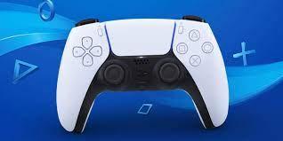PS5 Kontrolcüsü DualSense PS4'te Çalışmıyor! - SaveButonu