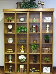 bookcase wall bed. Exellent Bookcase Bifold Bookcase Wallbed Inside Wall Bed E