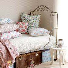 Vintage Style Teen Girls Bedroom Ideas Original Home Designs
