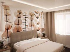 Small Picture 15 Modern Bedroom Design Trends 2017 and Stylish Room Decorating