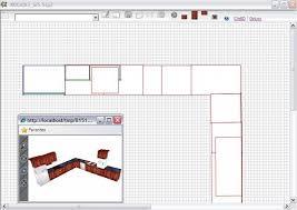 Kitchen Design Software Download 3d Kitchen Design Software Free Download 1  Kitchen Ideas Best Style