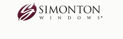Simonton Windows originated as a family business in 1946, when it first began making aluminum windows. Sensing changes in the...