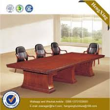 manager office desk wood tables. Luxury Conner Curved Solid Wood Furniture Executive Desk \u0026 Veneer Office NS-SL084 Manager Tables