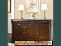 Dining room furniture buffet Drawer Dining Room Furniture Designsdining Room Furniture Buffet Romance Youtube Dining Room Furniture Designsdining Room Furniture Buffet Romance