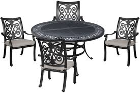 round table santa rosa decorate ideas plus lovely 30 luxury outdoor furniture set with fire pit