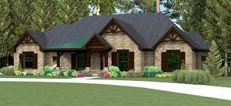 texas house plans. Texas House Plan U2974L Plans
