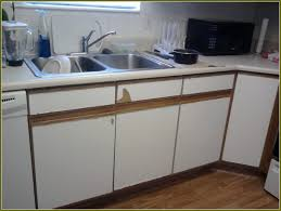 Formica Countertop Paint Kitchen Painting Formica Cabinets Can I Paint Laminate Kitchen