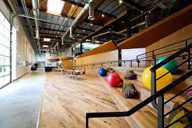 google offices world. Google Offices (Googleplex) Around The World