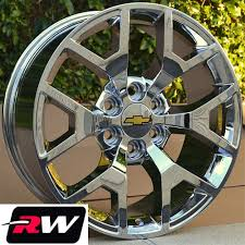 All Chevy » 2003 Chevy S10 Bolt Pattern - Old Chevy Photos ...