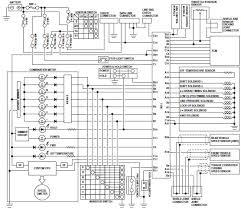 2009 subaru forester wiring diagram subaru forester i need the Subaru Engine Wiring Harness at 2015 Subaru Forester Trailer Wiring Harness