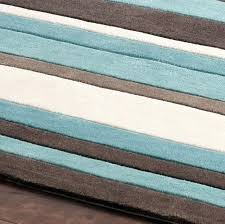 blue and tan rugs impressive brown blue tan area rug home design ideas in tan and blue and tan rugs blue light blue brown maroon beige