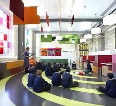 best interior design schools in usa degree e85 usa