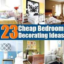 Image Drawers Cheap Diy Decorating Ideas For Bedroom Decoration Ideas Bedroom Decor Ideas Cheap Bedroom Decorating Ideas On Woohome Cheap Diy Decorating Ideas For Bedroom Decoration Ideas Bedroom