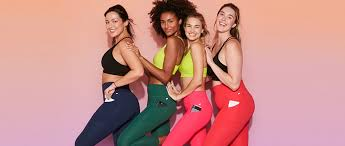 Gift Cards | Fabletics