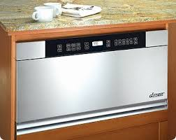 30 microwave drawer. Fine Drawer Dacor 30 Inch Drawer 1 Cu Ft Stainless Steel Microwave  MMD30S Intended