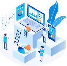Top Erp Systems 2019 Erp Reviews Pricing