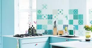 Crea Decora Recicla By All Washi Tape  Autentico Chalk Paint Ver Azulejos De Cocina