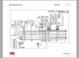 1971 ford alternator wiring diagram 1971 ford pickup wiring chevrolet truck wiring diagrams on 1971 ford alternator wiring diagram