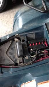wiring diagram for kawasaki bayou 300 on wiring images free Kawasaki Bayou 220 Wiring Diagram wiring diagram for kawasaki bayou 300 on wiring diagram for kawasaki bayou 300 12 kawasaki klf 300 timing diagram kawasaki 300 atv wiring diagram kawasaki bayou 220 wiring diagram pdf