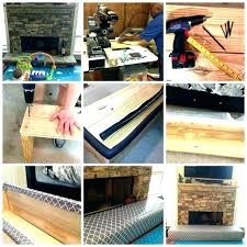 fireplace baby proofing baby proof fireplace gate