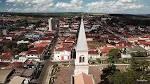 imagem de Monte Santo de Minas Minas Gerais n-8