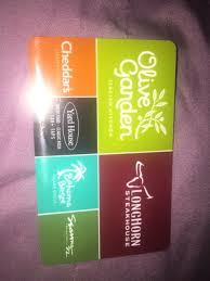 can i use olive garden gift card at red lobster lovely where can u use red lobster gift cards