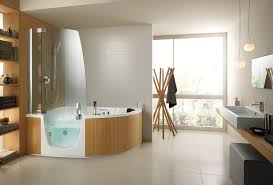 bathroom picturesque 47 x 27 right drain white walk in bathtub shower enclosure at bathtubs