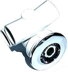 bathtub jet spa portable jets for bathtub bathtub jet spa jet covers small size of whirlpool bathtub jet spa