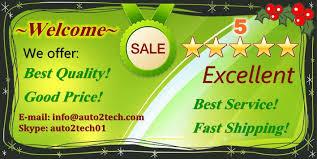 Купить Оптом Свободный dhl ktag v Инструмент  ktag v2 10 Инструмент программирования ecu Основная версия Нет Ошибка контрольной суммы a Качество