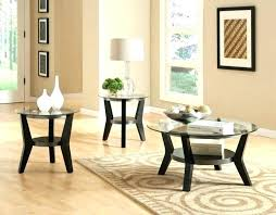 End table decor Lamp Living Room Table Decorating Ideas End Table Decor Ideas Round Living Room Table Centerpiece Ideas For Living Room Table Best Coffee Living Room Table Calmbizcom Living Room Table Decorating Ideas End Table Decor Ideas Round