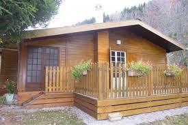 maison 2p 47m² laval 38190
