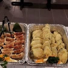 The Best 10 Barbeque Near Costco Warehouse In Wichita Ks Yelp