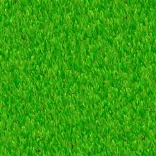 Seamless Grass Texture OpenGameArtorg