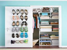 full size of bedroom large closet organization ideas corner closet organizer systems closet organization system small